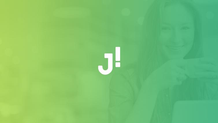 placeholder-jobillico-image