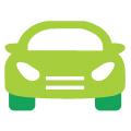 services-automobiles