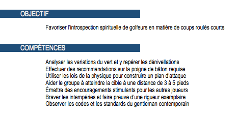 Exemple_golf