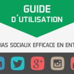 guide_400X200