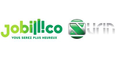Logo Bruny