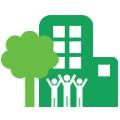 economie-sociale-action-communautaire