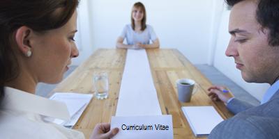 resume-blogue (2)