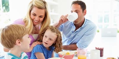plus heureux_famille
