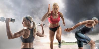 Trouver le sport qui nous convient