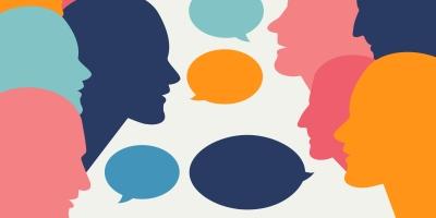 Comment apprendre une seconde langue