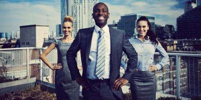 10 compétences à développer au travail