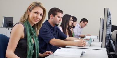 Réorientation professionnelle retour aux études