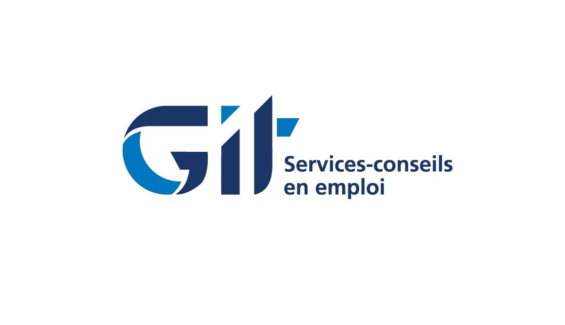 GIT Services-conseils en emploi
