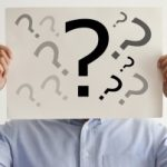 Questions entrevue
