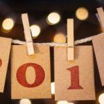 les compétences au travail en 2017