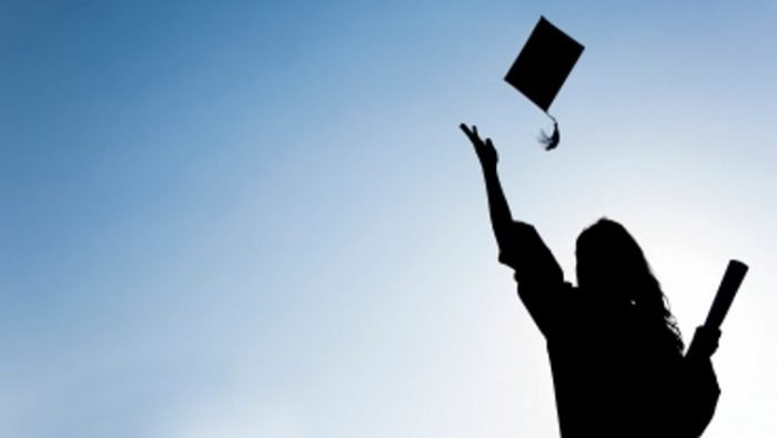 emploi-diplome-ode-sciences-humaines