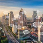 Communication interne et productivité en entreprise
