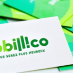 cartes affaire jobillico