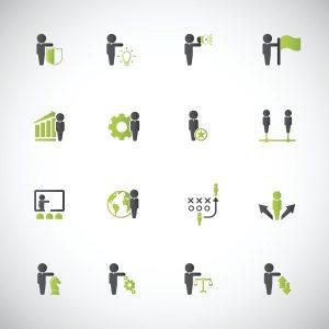 evolution des ressources humaines