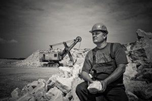 opportunité mines