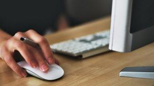 La recherche d'emploi sur LinkedIn - 6 étapes simples pour bien commencer