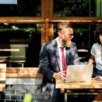 Conseils pour faire bonne impression en entrevue
