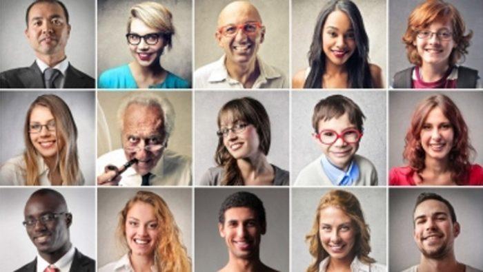 La richesse d'un milieu de travail interculturel