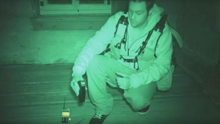 metier-enqueteur-paranormal