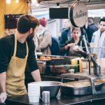 Manque de main-d'œuvre dans la restauration : des opportunités pour les immigrants