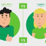 Employeurvscandidat_blogue_EN