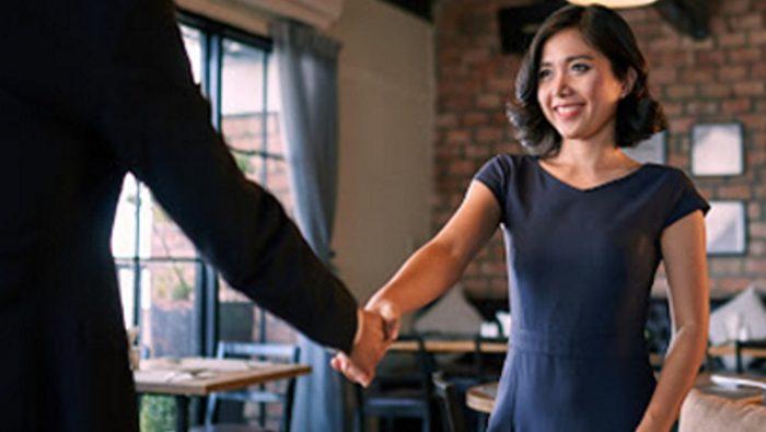 L'art d'accueillir un nouvel employé