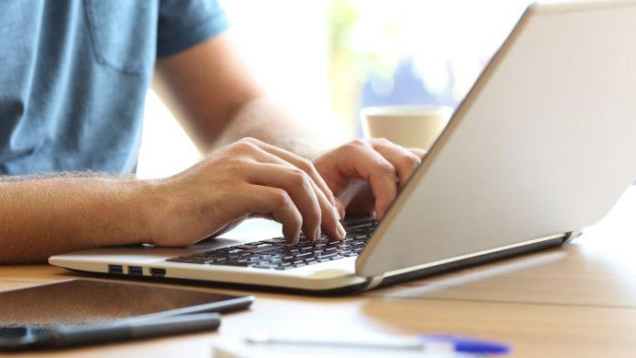 7-secrets-écrire-offre-demploi-sur-web