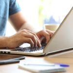 7 secrets écrire offre demploi sur web