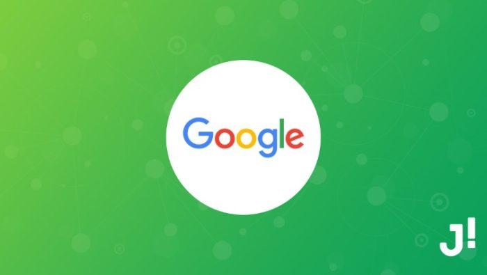 Jobillico-partenaire-de-Google