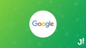 Jobillico-partenaire-de-Google-1-755x426