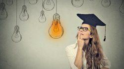 Bannière-de-blogue-CV-diplômé