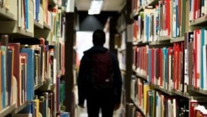 How to maximize the benefits of your Master's studies