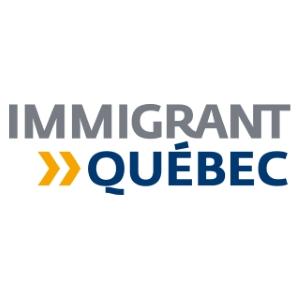Image - Immigrant Québec