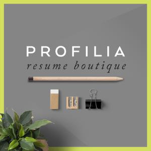 Image - Profilia
