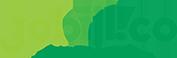 logo - Jobillico Canada