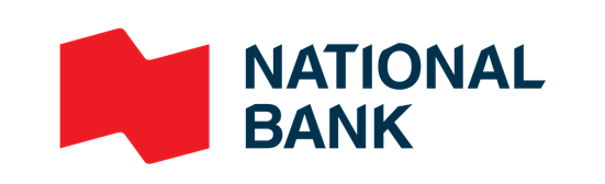 logo - National Bank