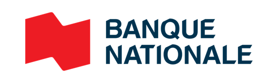 logo - Banque Nationale