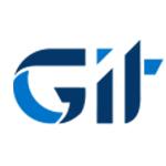 Image - GIT Services-conseils en emploi