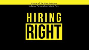 The Business Impact of Bad Hires