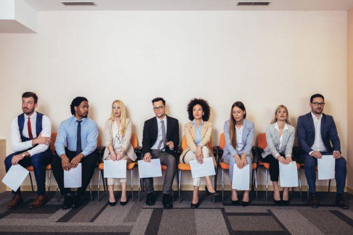 Préparer et réussir une entrevue
