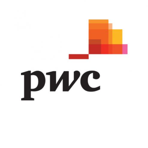 logo - PwC
