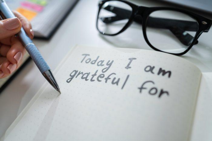Lettre De Remerciement Conseils De Redaction Exemple Jobillico Com Jobillico Com