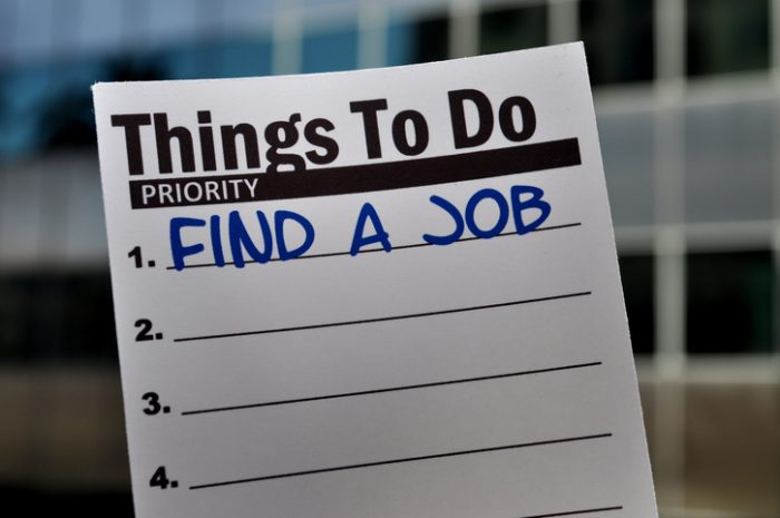 Trouver-un-emploi