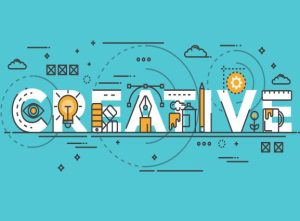 6 Ways to Boost Creative Thinking