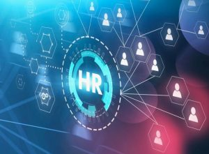 Virtual Hiring Events: 5 Important Things Employers Should Know
