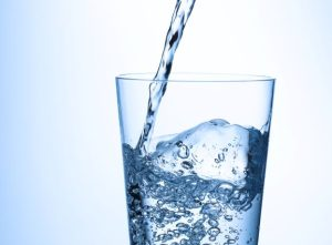 Why It's Important To Stay Hydrated While You Work