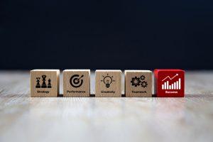 changer_objectifs_entreprise