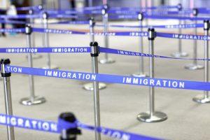 Trouver un emploi immigrant