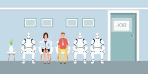 Comment rester attractif sur le marché du travail?